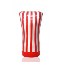 Soft Tube Cup - Tenga