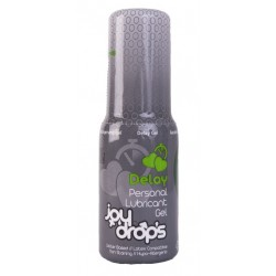 Delay Personal Spray 50ml