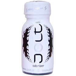 Poppers Jolt White 13ml