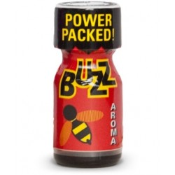Popper Buzz 10ml