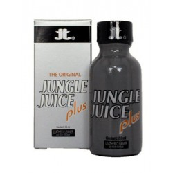 JUNGLE JUICE PLUS 30ML