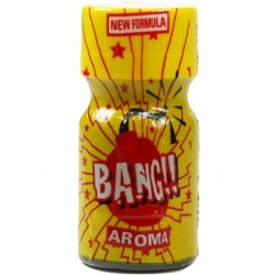 Popper Bang 10ml