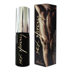 SEX SPRAY 15ML