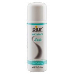 pjur® WOMAN Nude 30 ML