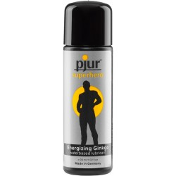 pjur® superhero glide 30 ML