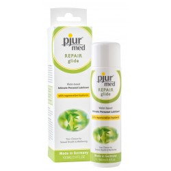 pjur® med REPAIR glide 100 ML