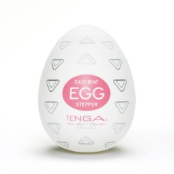 TENGA EGGS Stepper MASTURBATOR