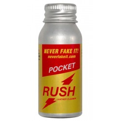 POCKET RUSH 30ML