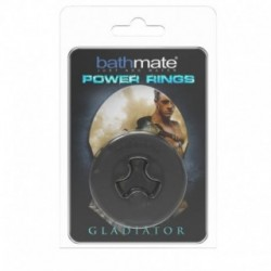 BATHMATE - ANILLO PARA EL PENE GLADIATOR POWER RING