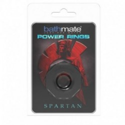 BATHMATE - SPARTAN POWER RING