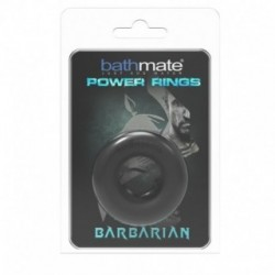 BATHMATE - ANILLO PARA EL PENE BARBARIAN POWER RING