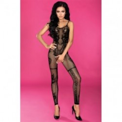 AYLWEN BODYSTOCKING