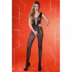 SIERRA BODYSTOCKING