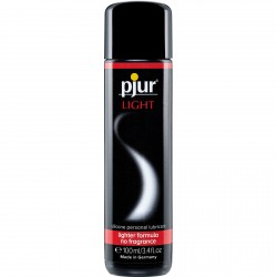 pjur® LIGHT 100 ML