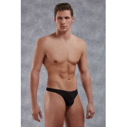 Doreanse Men's Thong 1280